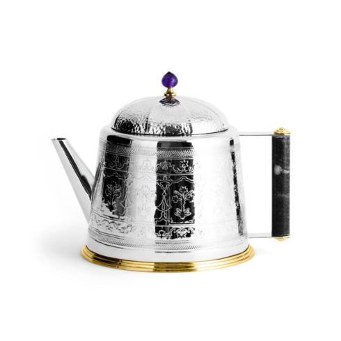 $625.00 Teapot