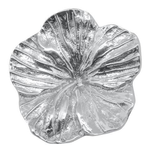 $14.00 Hibiscus Napkin Weight