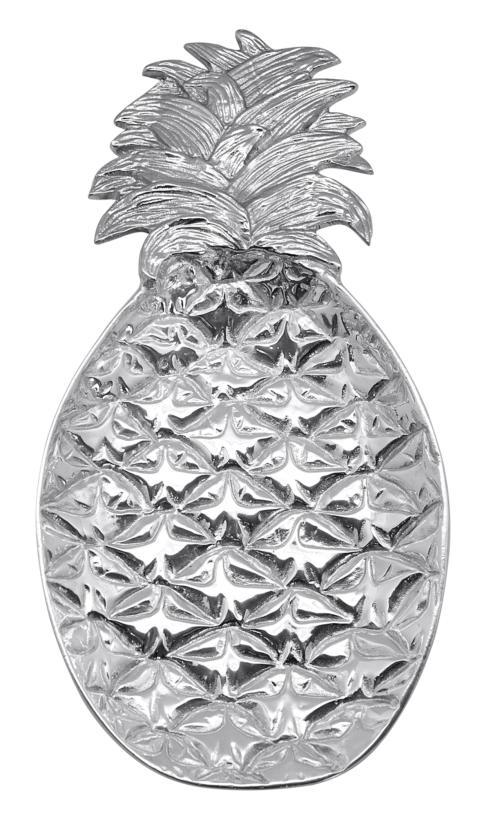 $120.00 Large Pineapple Platter