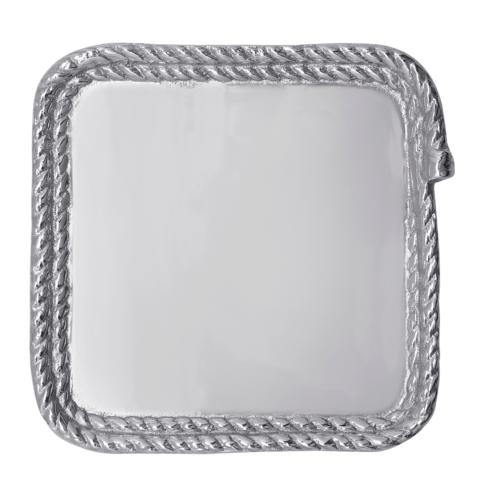 $22.40 Small Rope Platter