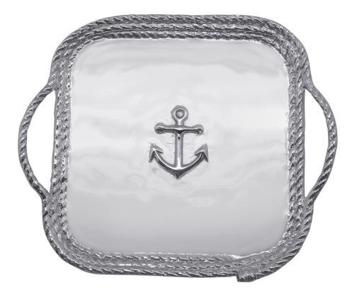 $44.80 Medium Anchor Relief Rope