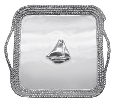 $62.30 Large Sailboat Relief Rope