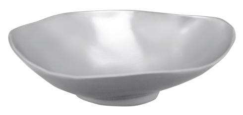$97.30 Moderne Serving Bowl
