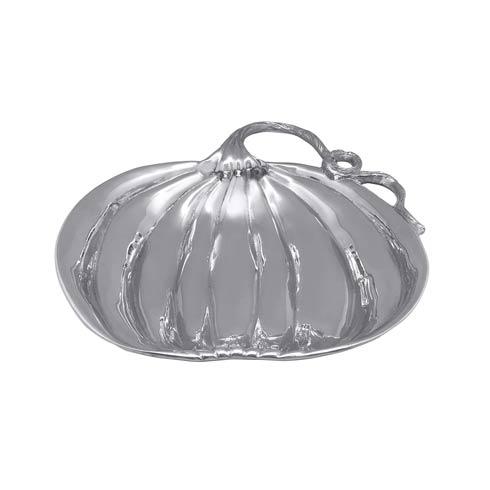 $139.00 Pumpkin Platter