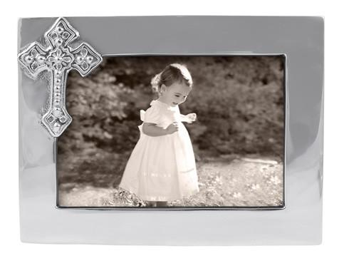 $64.00 Cross 4 X 6 Frame