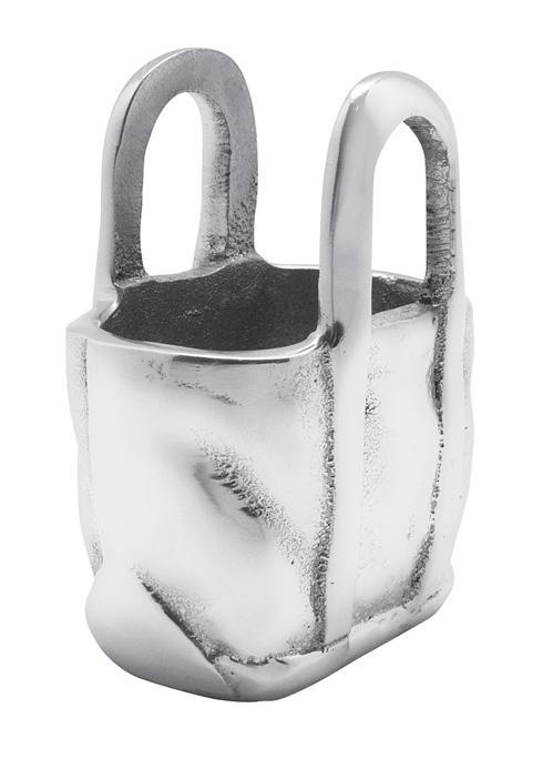 $26.00 Small Tote Bag