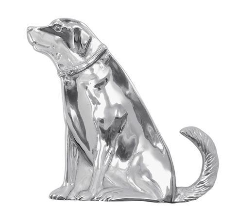 $59.00 Labrador Platter
