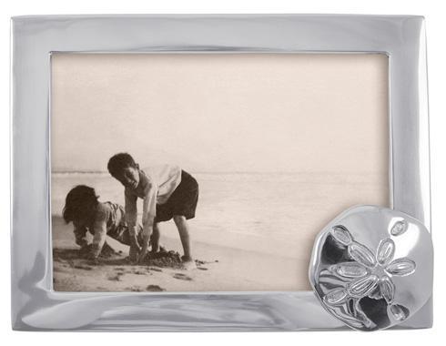 $64.00 Sand Dollar 5 X 7 Frame