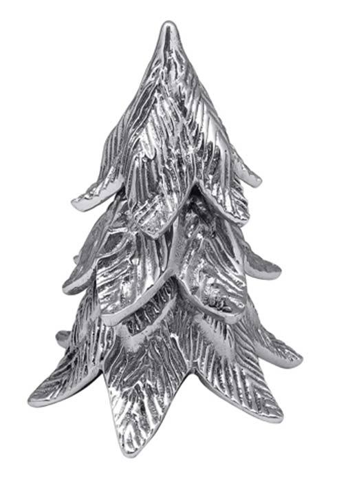 "$64.00 Evergreen 5"" Tree"