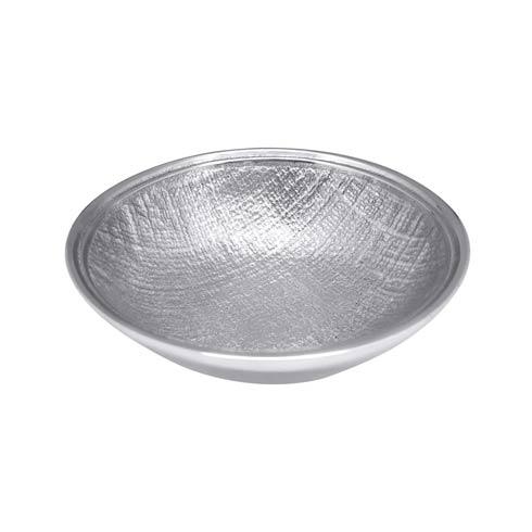 $33.60 Linen Individual Bowl