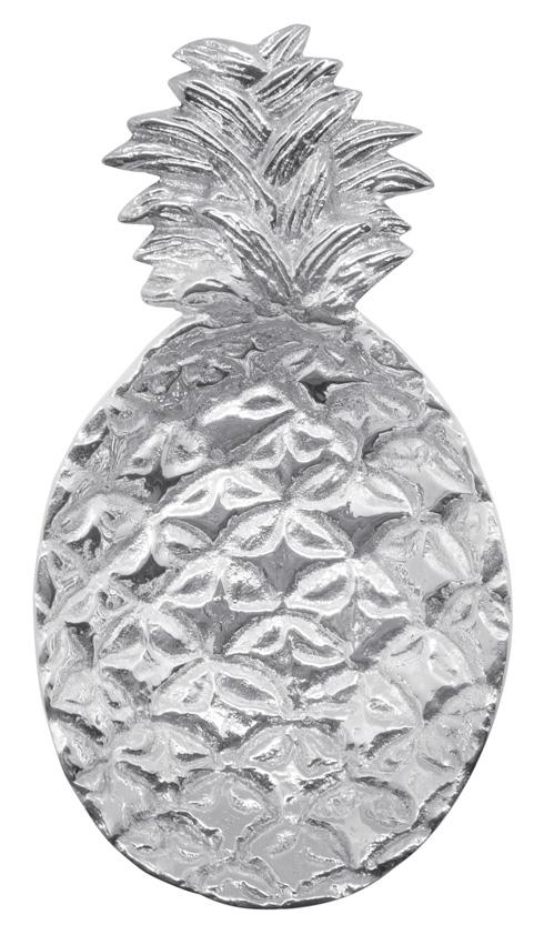 $44.00 Pineapple Trinket Dish