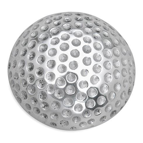 $14.00 Golf Ball Napkin Weight