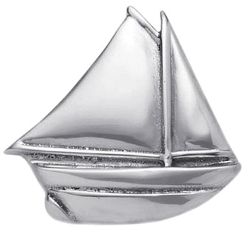 $14.00 Sailboat Napkin Weight
