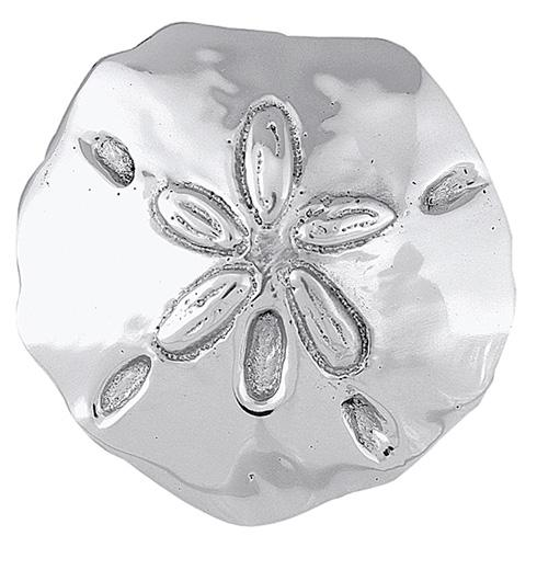 $14.00 Sand Dollar Napkin Weight