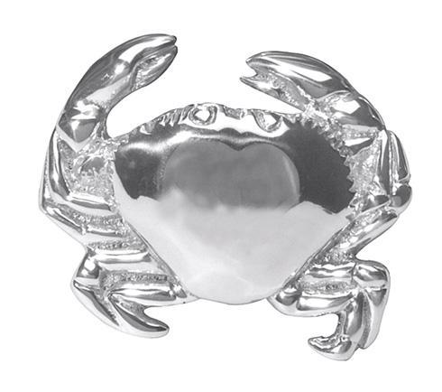 Crab Napkin Weight image