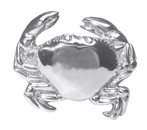 $14.00 Crab Napkin Weight