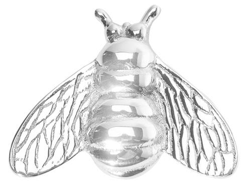 $14.00 Bumblebee Napkin Weight