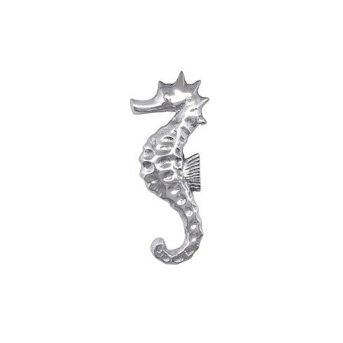 $14.00 Seahorse Napkin Weight