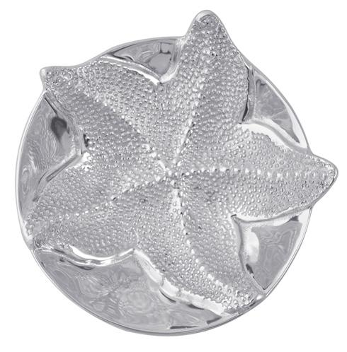 $33.60 Starfish Individual Bowl