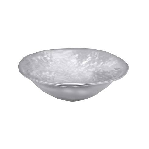 $39.00 Individual Bowl