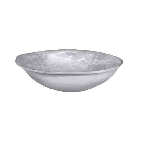 $149.00 Large Serving Bowl