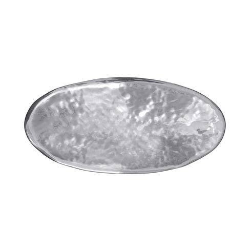 $159.00 Oval Centerpiece Bowl