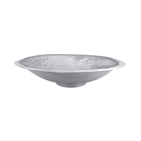 $164.00 Centerpiece Bowl