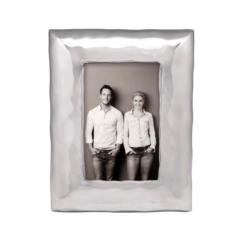 Mariposa Frames Shimmer 4x6 Frame $74.00