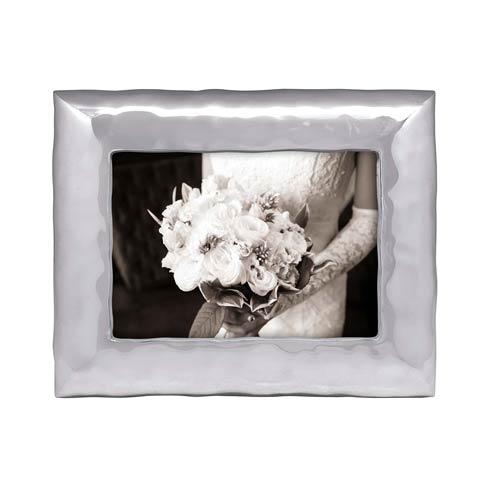 Mariposa Frames Shimmer 5x7 Frame $84.00