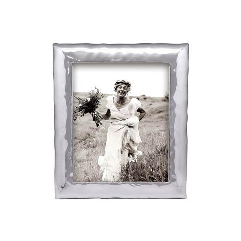 Mariposa Frames Shimmer 8x10 Frame $120.00