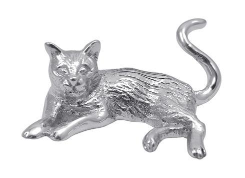 $14.00 Cat Napkin Weight