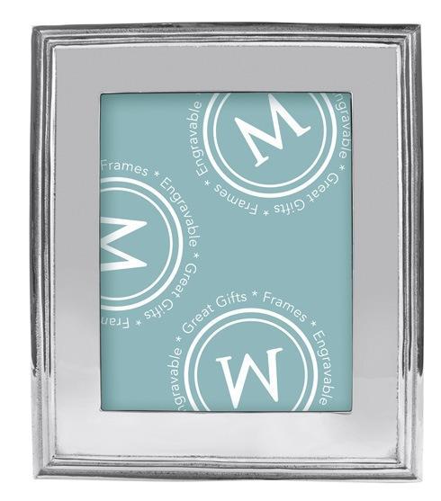 Mariposa  Classic Classic 8 X 10 Frame $129.00