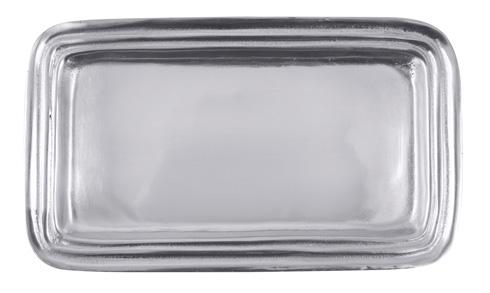 Mariposa Serving Trays and More Classic Classic Small Tray $29.00