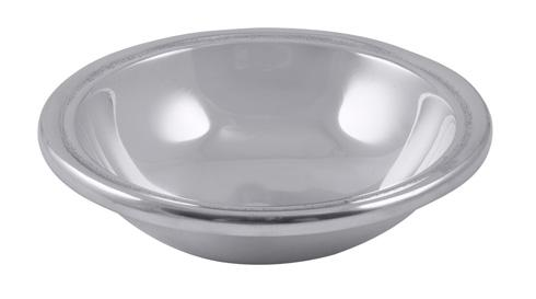 Mariposa Nut and Sauce Dishes Classic Classic Condiment Bowl $29.00