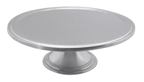 Mariposa Table Accessories Classic Classic Cake Stand $139.00