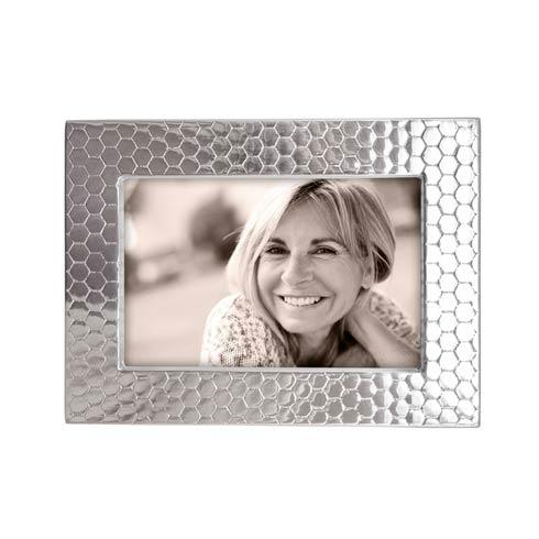 $54.00 Honey Comb 4x6 Frame