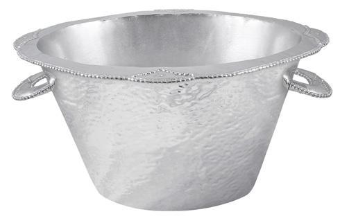 Mariposa Barware Sueno Sueno Medium Ice Bucket $250.00