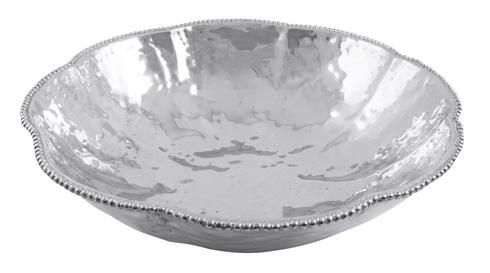 $97.30 Sueno Serving Bowl