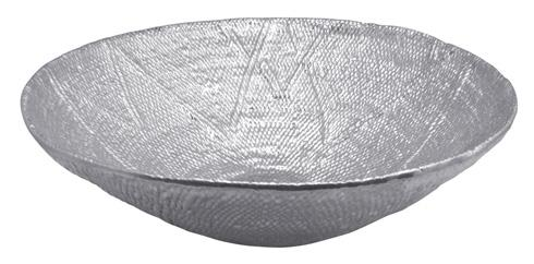 $189.00 Mustique Serving Bowl