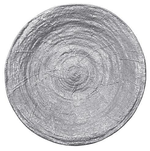 $265.00 Mustique Centerpiece Bowl