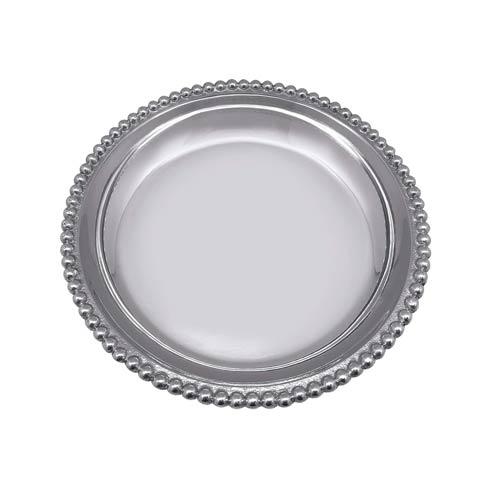 $30.80 Trinket Dish