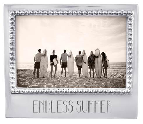 $49.00 Endless Summer 4x6 Statement Frame