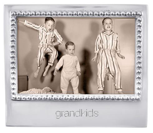 $49.00 Grandkids Frame