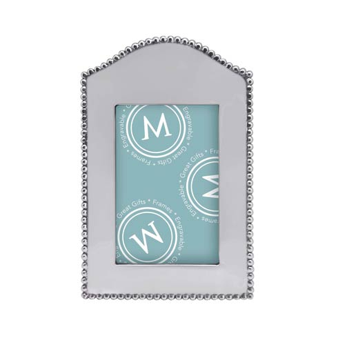 $49.00 Arched Vertical 4 x 6 Frame