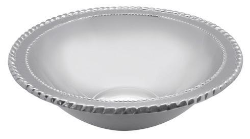 Mariposa Bowls Meridian Meridian Serving Bowl $189.00