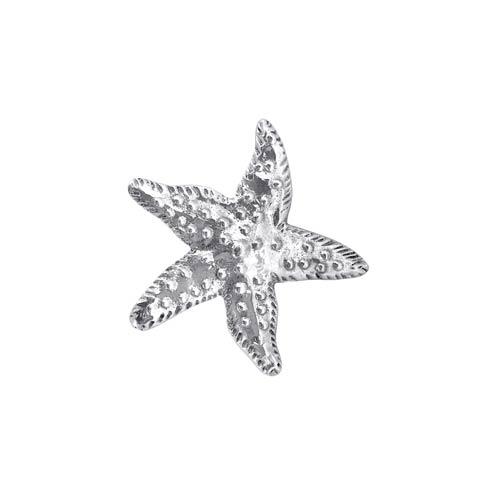 $14.00 Sea Star Napkin Weight