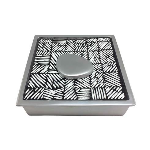 $34.30 Napin Box