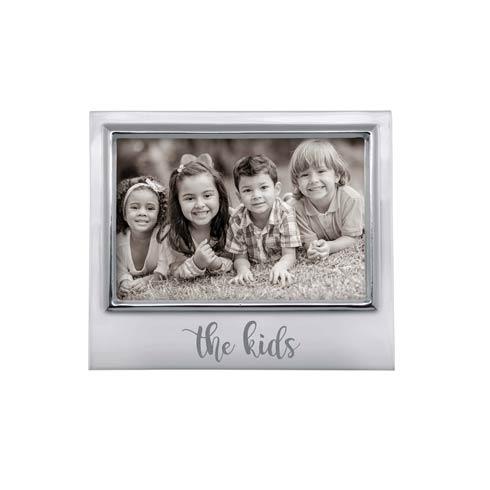 $49.00 THE KIDS 4x6 Frame