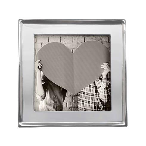 $39.00 4x4 Frame