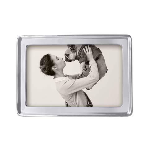 $42.00 4x6 Frame